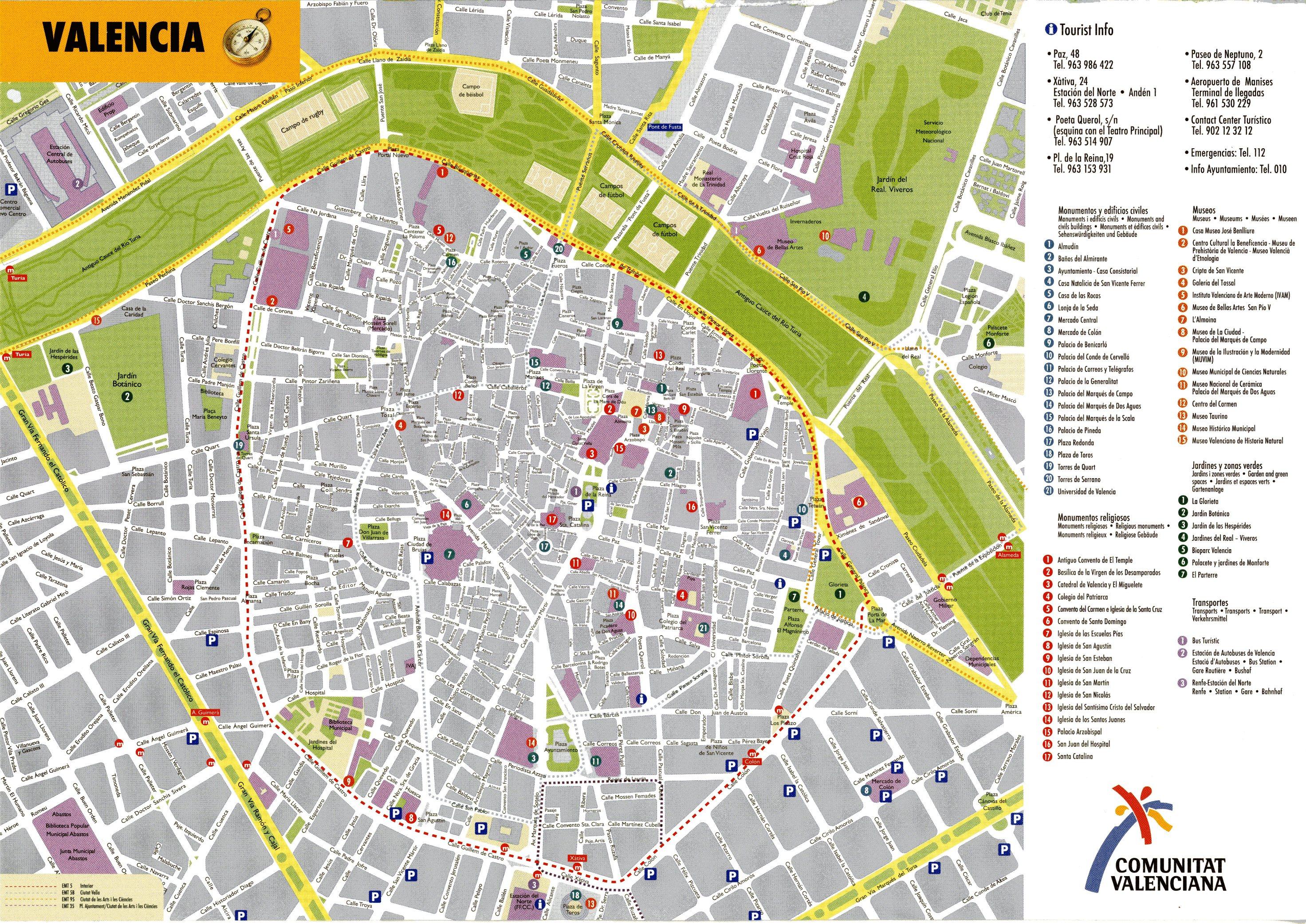 Arte callejero en valencia i street art in valencia i for Codigo postal calle salamanca valencia